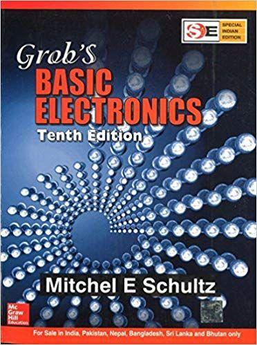 Basic Electronics Ed.10