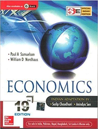 Economics Ed.19