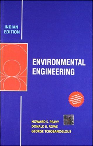 Environmental Engg.