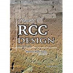 Treasure Of R.C.C. Designs