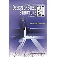 Design Of Steel Structures - Ii