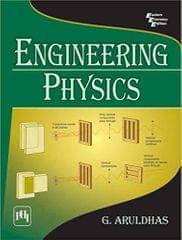 Engineering Physics Ed.1
