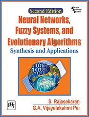 Neural Networks, Fuzzy Systems Ed.2
