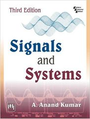 Signals & Systems Ed.3
