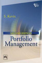 Portfolio Management Ed.2