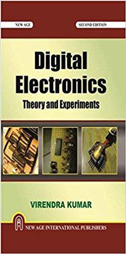 Textbook of Engineering Mathematics Vol. I