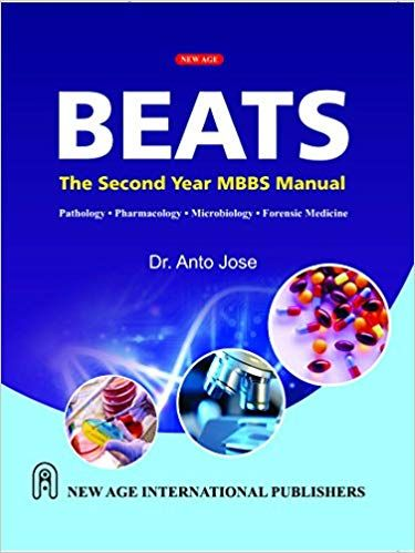 Beats (The Second Year MBBS Manual)