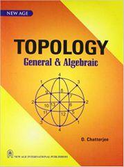 Topology General & Algebraic