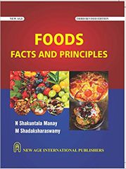 Food: Facts and Principles