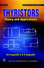 Thyristors:Theory and Applications