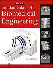 Fundamental of BioMedical Engineering