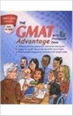 The GMAT Advantage
