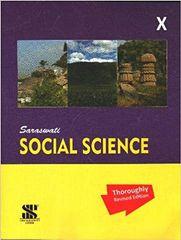 Social Science 10 (CBSE)