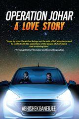 Operation Johar � A Love Story