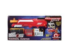 Air Warriors Thermal Hunter Foam Dart Blaster