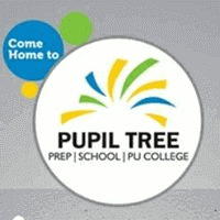 Pupil Tree School