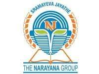NARAYANA E-TECHNO SCHOOL