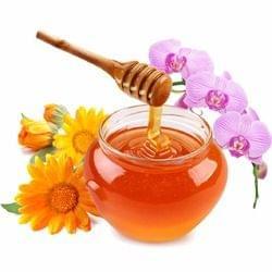 Multi Flower Honey