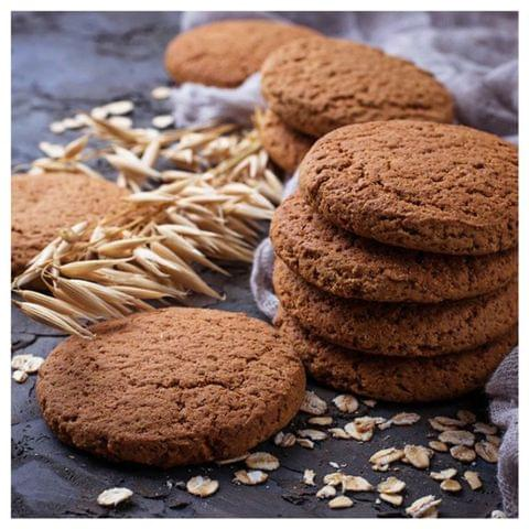 Ragi Nei biscuit
