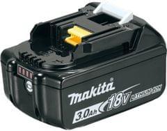 MAKITA   Lithium-Ion   18V LXT   3.0Ah Battery   6321G2