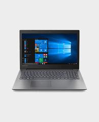 "LENOVO | Ideapad 130-15IKB Laptop | i5-8250U | 4GB RAM DDR4 | 1TB HDD | 15.6"" FDH With Anti-Glare | Granite Black | 81H7001TAX"