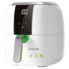 SENCOR | Vita  Air Fryer - Oil-Free Frying System | 3L | SFR 5320WH