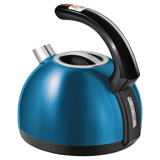 SENCOR   Electric Kettle   1.5L   SWK 157(3CO/4BR/1BL)