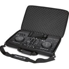 PIONEER | Molded Case for XDJ-RR Controller | DJC-RR BAG