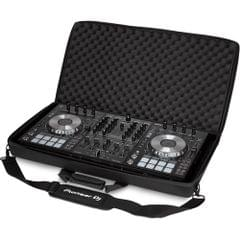 PIONEER | Molded Case for DDJ Controllers | DJC-1X BAG