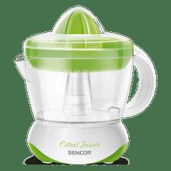 SENCOR | Citrus Juicer | SCJ 1051GR