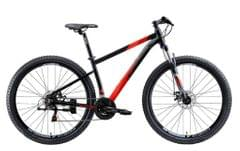 Mountain Cycle | Disc Brake | 27.5"