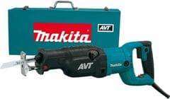 Makita | AVT Recipro Saw | 15 AMP | 240V | JR3070CT