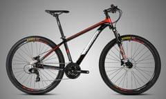 TWITTER | Aluminium Alloy | Mountain Bike Frame | 27.5'' | TW3700