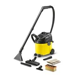 KARCHER | Spray Extraction Cleaner | SE 5.100 *EU | 1.081-200.0