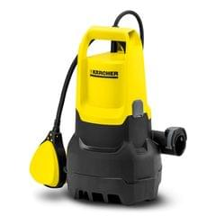 KARCHER | Submersible Pumps | SP 3 Dirt *EU | 1.645-502.0