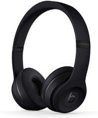 BEATS | Wireless Over-Ear Headphone | Up To 40 Hours | SOLO 3 WIRELESS | A1796