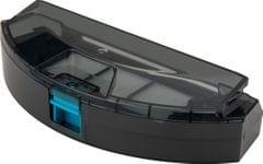 SENCOR | ROBOTIC VACUUM CLEANER | SRV 9250BK
