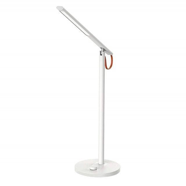 MI | Smart LED Desk Lamp Pro| White