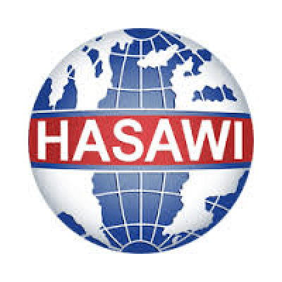 AL HASAWI