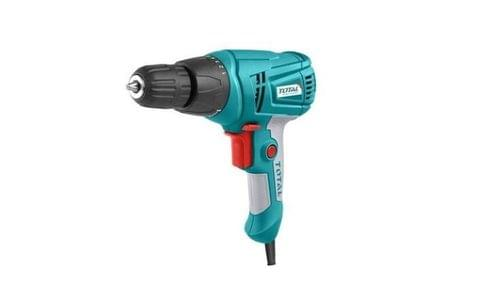 TD502106 - TOTAL - ELECTRIC DRILL - POWERED