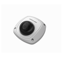 HIKVISION | INDOOR CAMERA | DS-2CS54A1P (N)-IRS