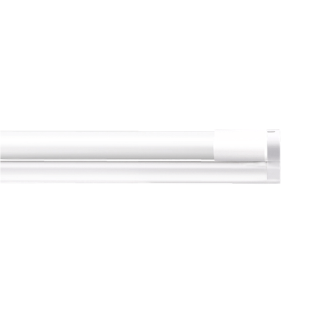 FSL | LED TUBE | T8M06