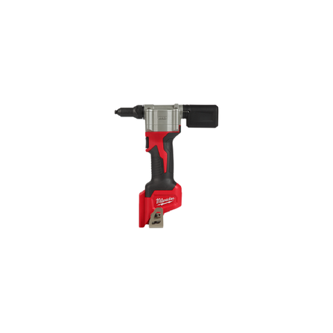 MILWAUKEE | RIVET TOOL M12 | 2550 WITH BATTERY
