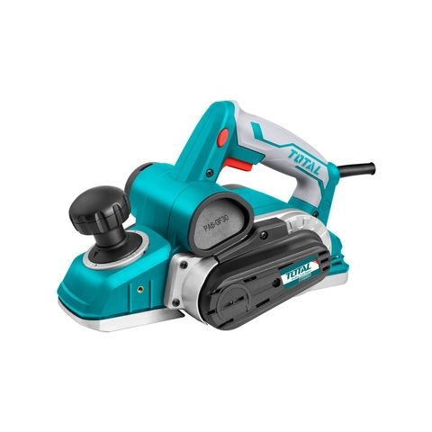 TOTAL | ELECTRIC PLANER | 1050W | TL1108236