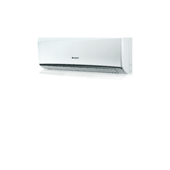 GREE | 2.5 TON | 220-240V | SPLIT AIR CONDITIONER | USAGE FOR HOME, OFFICE, INDUSTRIAL AREA | GTSL30PCG