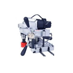 ROTHENBERGER | HOLE CUTTING DRILL MACHINE | 230V | 1100W