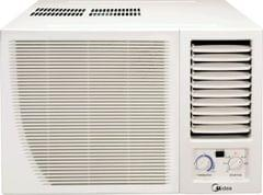 MIDEA | WINDOW AIR CONDITIONER ROTARY | 2 TON