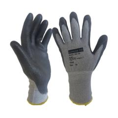 Supreme TTF | Safety Gloves | A Cut Level 5 Grey Liner Glove | 500GB
