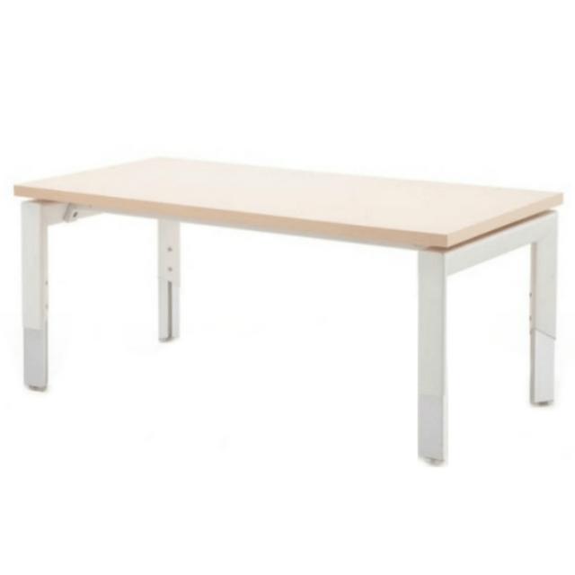 MYID | OFFICE LARGE COFFEE TABLE | 120 x 60 x 45 CM | HT-351 - 0101MYID0044