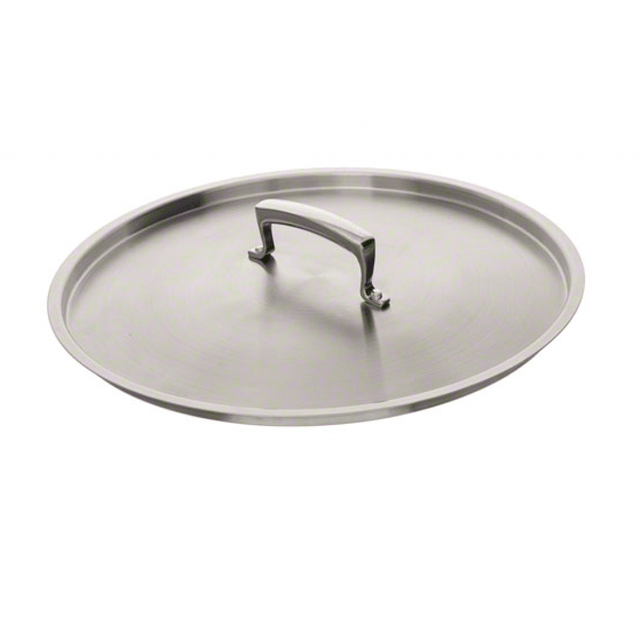 BROWNE   THERMALLOY COVER FOR SAUCE PAN & STOCK POT